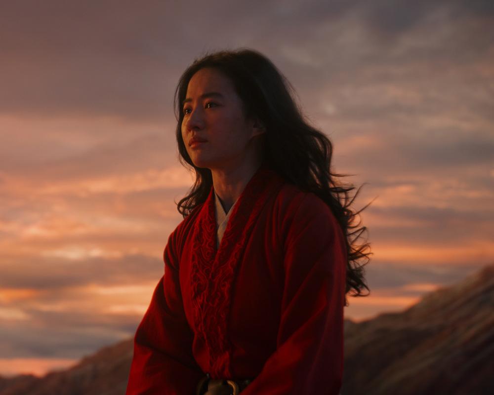 Điểm mặt những bộ phim không thể bỏ lỡ trong năm 2020 - Ảnh 6.