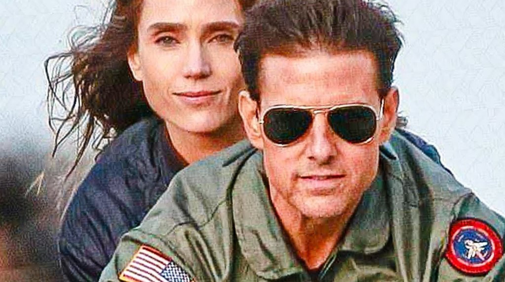 Điểm mặt những bộ phim không thể bỏ lỡ trong năm 2020 - Ảnh 14.