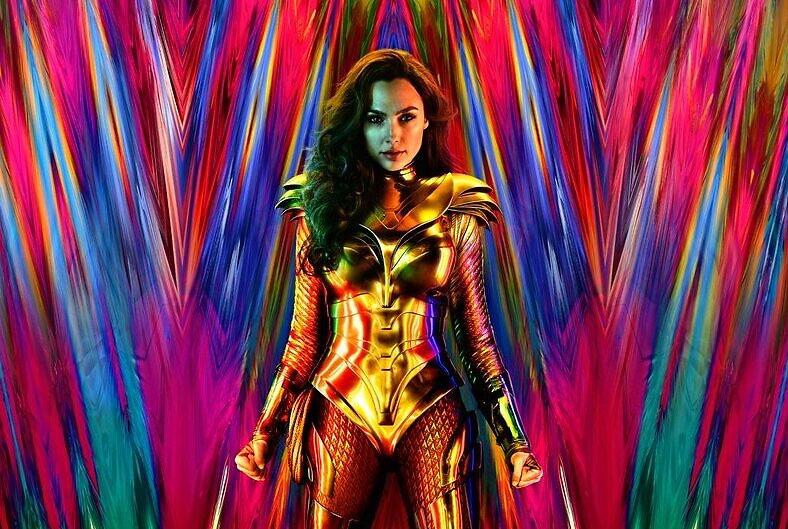 Điểm mặt những bộ phim không thể bỏ lỡ trong năm 2020 - Ảnh 12.