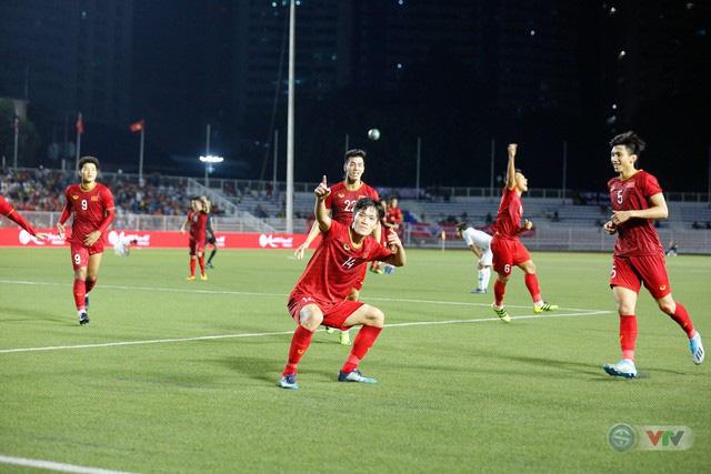 """HLV U22 Thái Lan tin đã """"nắm thóp"""" U22 Việt Nam, mơ giành trọn 3 điểm - Ảnh 1."""
