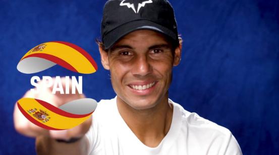 ATP Cup 2020: Lấy gì để cản bước Rafael Nadal? - Ảnh 1.