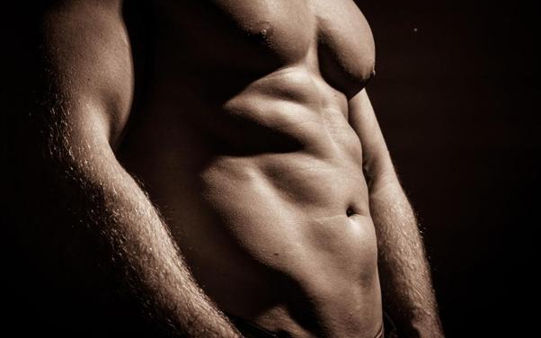 """TPBVSK Viên giảm cân Hoa Bảo - """"for men"""" 4.0 - hỗ trợ tăng cường chuyển hóa chất béo - Ảnh 1."""