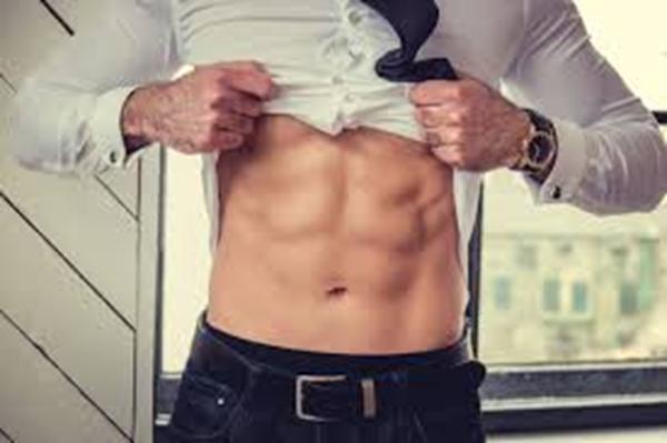 """TPBVSK Viên giảm cân Hoa Bảo - """"for men"""" 4.0 - hỗ trợ tăng cường chuyển hóa chất béo - Ảnh 2."""