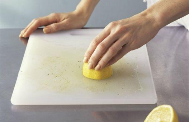 Nướng mực, nấu cơm và những công dụng không ngờ của lò vi sóng - Ảnh 6.