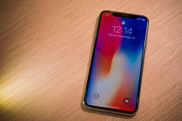 iPhone X khóa mạng, lỗi Face ID khuynh đảo phân khúc 6-7 triệu đồng, có nên mua? - Ảnh 3.