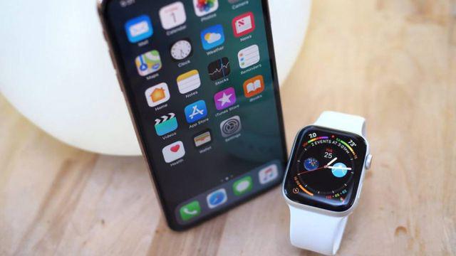 iPhone X khóa mạng, lỗi Face ID khuynh đảo phân khúc 6-7 triệu đồng, có nên mua? - Ảnh 2.