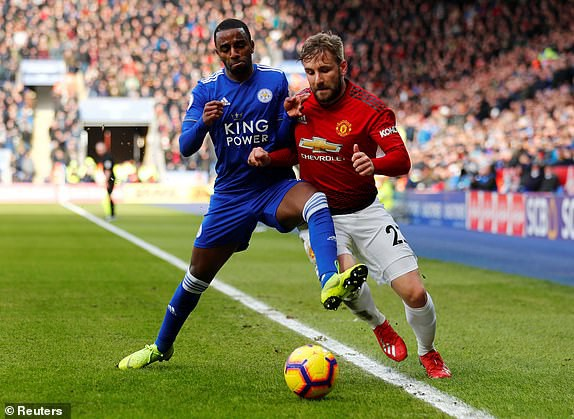 Cận cảnh cú nước rút ngoạn mục vào top 4 Ngoại hạng Anh của Man Utd - Ảnh 19.