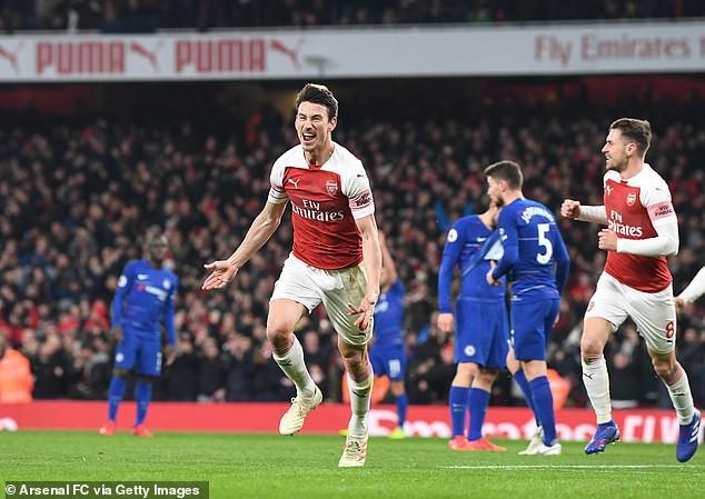 Cận cảnh cú nước rút ngoạn mục vào top 4 Ngoại hạng Anh của Man Utd - Ảnh 14.