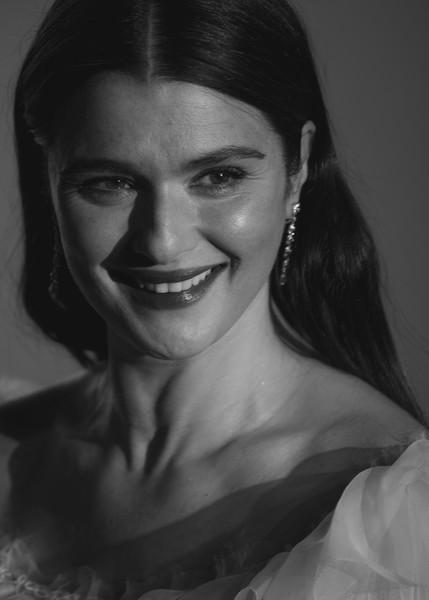 Những khoảnh khắc tuyệt đẹp của sao thế giới tại BAFTA 2019 - Ảnh 6.