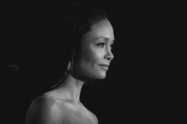 Những khoảnh khắc tuyệt đẹp của sao thế giới tại BAFTA 2019 - Ảnh 16.