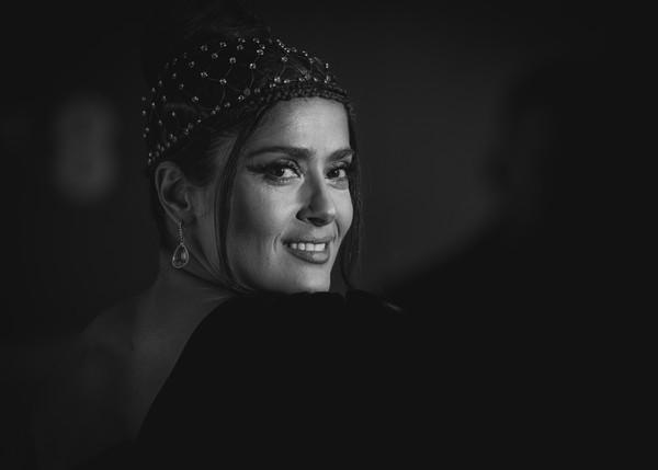 Những khoảnh khắc tuyệt đẹp của sao thế giới tại BAFTA 2019 - Ảnh 11.