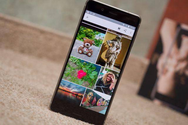 """Cảnh báo: Người dùng Android có thể """"mang họa"""" chỉ vì một file ảnh - Ảnh 1."""