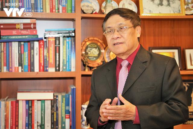 Vì sao Hà Nội trở thành địa điểm lý tưởng tổ chức Hội nghị thượng đỉnh Mỹ-Triều? - Ảnh 1.