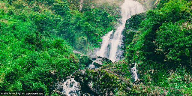 Báo Anh giới thiệu chùm ảnh tuyệt đẹp về Việt Nam - Ảnh 13.