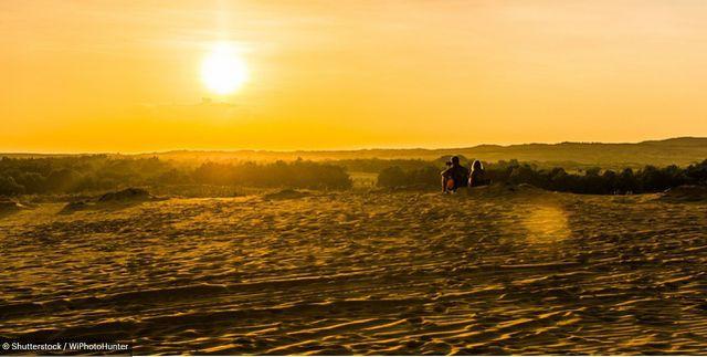 Báo Anh giới thiệu chùm ảnh tuyệt đẹp về Việt Nam - Ảnh 17.