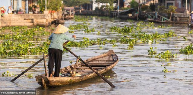 Báo Anh giới thiệu chùm ảnh tuyệt đẹp về Việt Nam - Ảnh 20.
