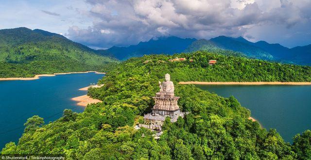 Báo Anh giới thiệu chùm ảnh tuyệt đẹp về Việt Nam - Ảnh 9.