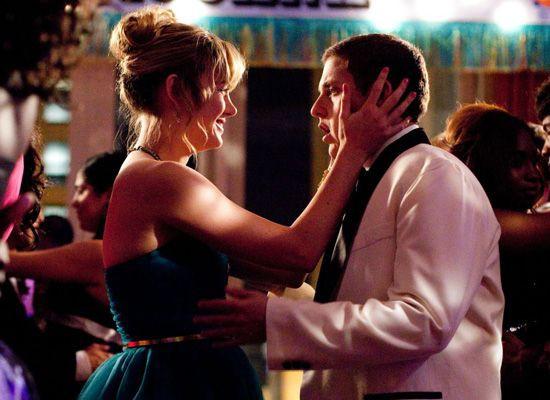 Chủ nhân tượng vàng Oscar Brie Larson và những vai diễn để đời trong sự nghiệp - Ảnh 3.