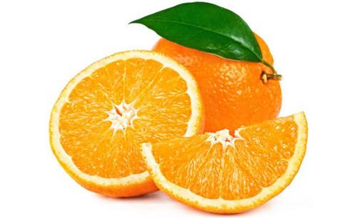 7 lý do nên ăn trái cây có nhiều múi - Ảnh 2.