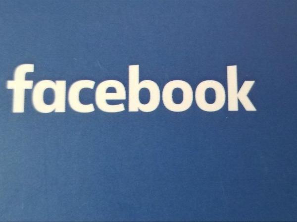 Facebook đã gỡ ứng dụng thu thập dữ liệu trên Google Play vì bị phản ứng dữ dội