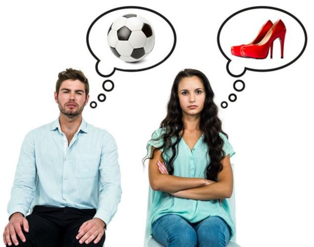 Những lý do cho thấy độc thân còn tốt hơn hẹn hò - Ảnh 1.
