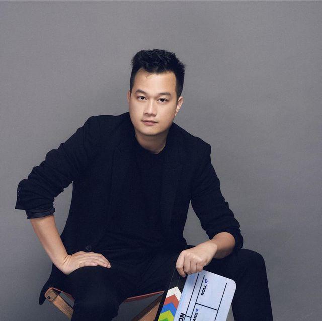 Tiết lộ những nghệ sĩ Việt có duyên với ngành Y - Ảnh 8.