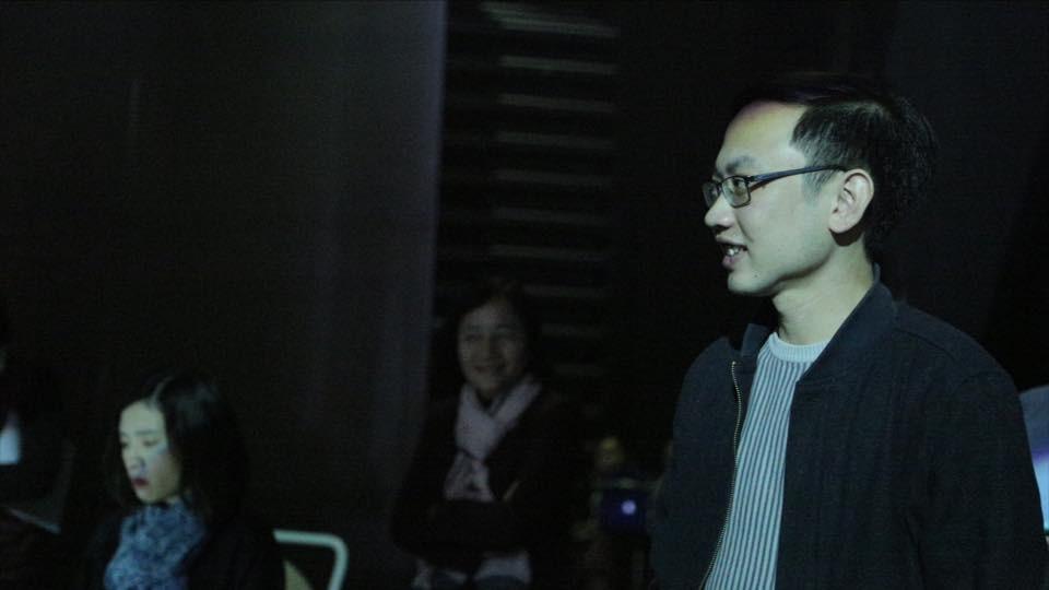 Ngày trở về 2019 - Giong buồm đón gió: Kể tiếp câu chuyện của những người Việt tài giỏi - Ảnh 2.