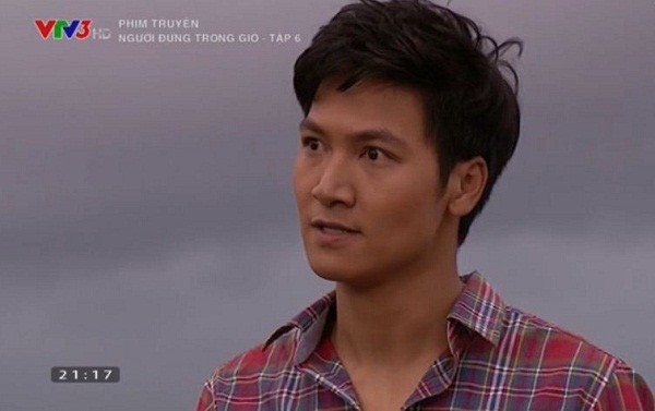 DV Mạnh Trường: Khi nào khán giả chán, tôi sẽ thay đổi - Ảnh 1.