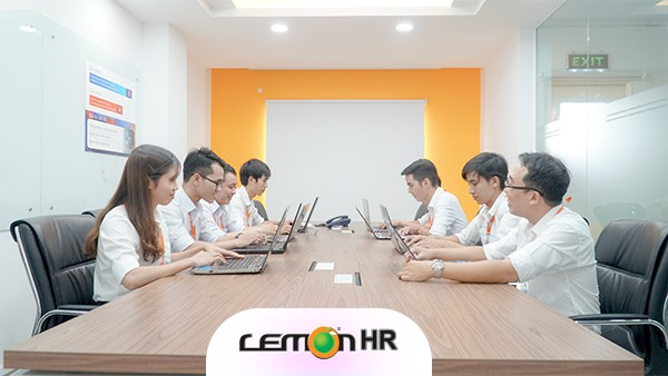 Những khó khăn trong quản lý nhân sự hiện nay - Ảnh 2.