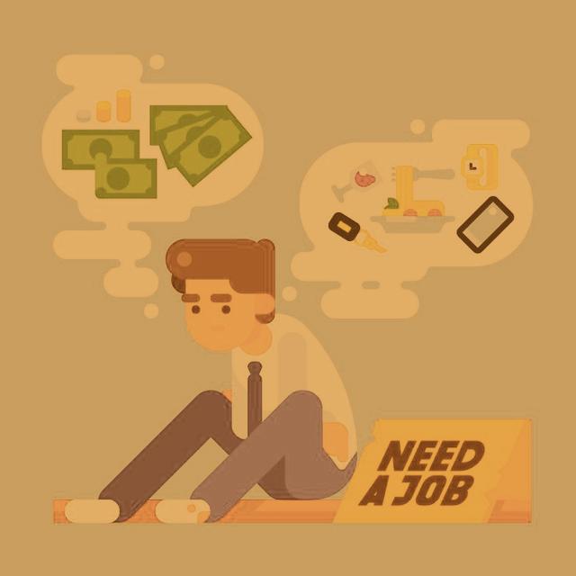 Thế hệ số trực tiếp 18h30 (13/3): Làm gì để thoát khỏi khủng hoảng tài chính cá nhân? - Ảnh 2.