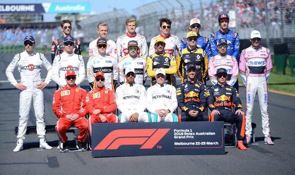 Đua xe F1: Những thay đổi cơ bản về thiết kế xe ở mùa giải công thức 1 năm 2019 - Ảnh 6.