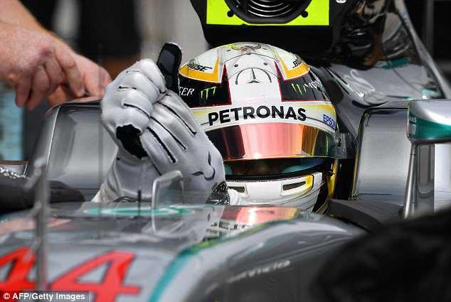 Đua xe F1: Những thay đổi cơ bản về thiết kế xe ở mùa giải công thức 1 năm 2019 - Ảnh 8.