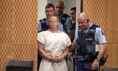 Facebook xóa 1,5 triệu video liên quan đến vụ xả súng tại New Zealand - Ảnh 2.
