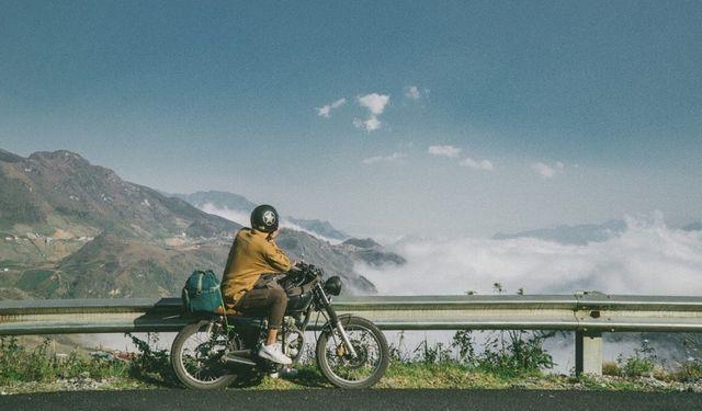 5 điểm săn mây đẹp nhất Việt Nam không thể bỏ lỡ trong tháng 3 - ảnh 5