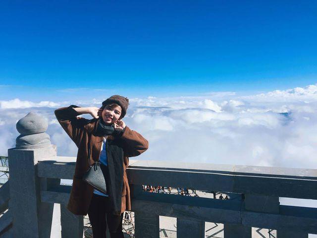 5 điểm săn mây đẹp nhất Việt Nam không thể bỏ lỡ trong tháng 3 - ảnh 13