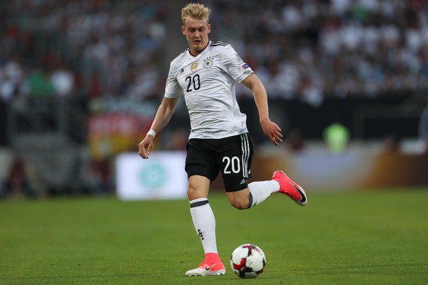 Lịch thi đấu bóng đá quốc tế rạng sáng ngày 21/3: ĐT Đức xuất trận! - Ảnh 2.