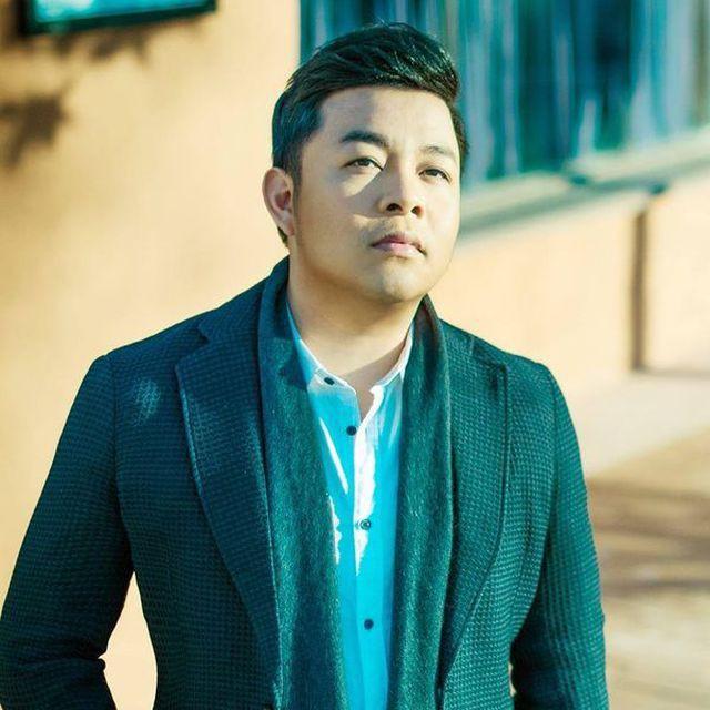 Quang Lê kể về sự cố nhớ đời năm 14 tuổi, suýt phải bỏ nghiệp hát - Ảnh 3.