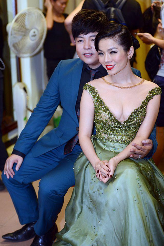 Quang Lê kể về sự cố nhớ đời năm 14 tuổi, suýt phải bỏ nghiệp hát - Ảnh 4.