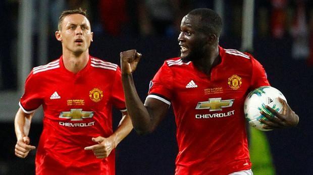Man Utd bán 2 sao lớn để mua 1 sao bự của Chelsea - Ảnh 1.
