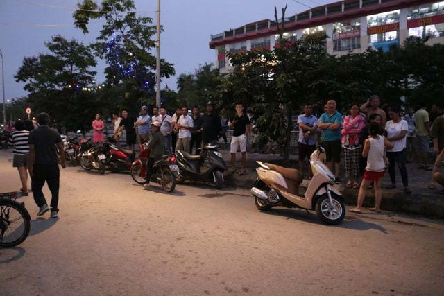 Thu giữ 600 kg ma túy đá tại Nghệ An - Ảnh 2.