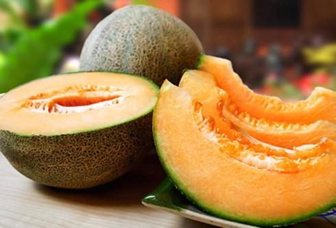 Cách chọn và bảo quản các loại trái cây ngon bạn nên biết - Ảnh 1.