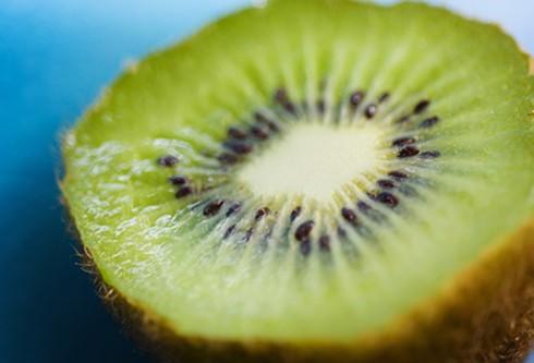 Cách chọn và bảo quản các loại trái cây ngon bạn nên biết - Ảnh 2.
