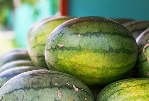 Cách chọn và bảo quản các loại trái cây ngon bạn nên biết - Ảnh 13.