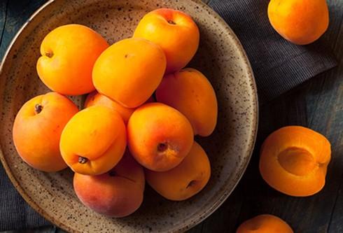 Cách chọn và bảo quản các loại trái cây ngon bạn nên biết - Ảnh 14.