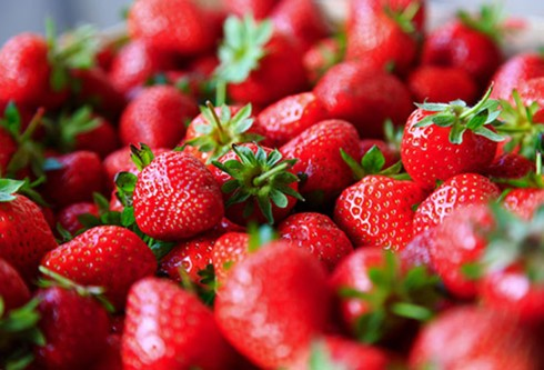 Cách chọn và bảo quản các loại trái cây ngon bạn nên biết - Ảnh 15.