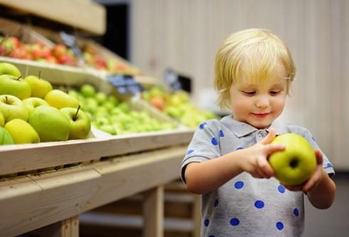 Cách chọn và bảo quản các loại trái cây ngon bạn nên biết - Ảnh 3.