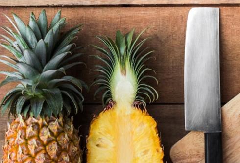 Cách chọn và bảo quản các loại trái cây ngon bạn nên biết - Ảnh 4.
