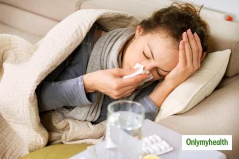Thiếu vitamin C gây ra vấn đề gì cho sức khỏe? - Ảnh 3.