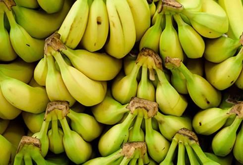 Cách chọn và bảo quản các loại trái cây ngon bạn nên biết - Ảnh 5.