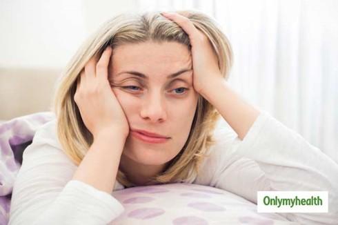 Thiếu vitamin C gây ra vấn đề gì cho sức khỏe? - Ảnh 4.